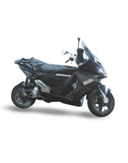 Κουβέρτα Termoscud Nexus 125/250/300/500