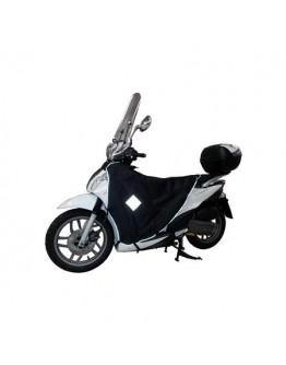 Tucano Κουβέρτα Kymco People One 125 2013 R168