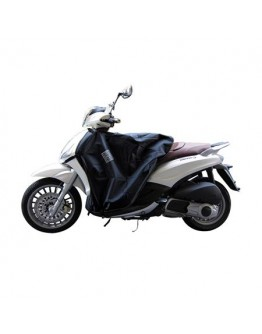 Tucano Κουβέρτα Piaggio Beverly Sport Touring R081