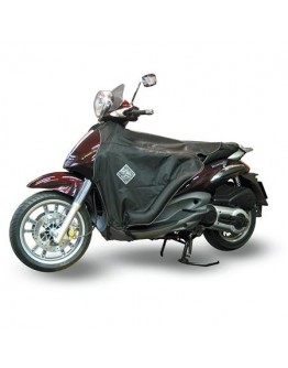 Tucano Κουβέρτα Piaggio Beverly Tourer/Cruiser 200/250/400/500