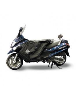 Κουβέρτα Termoscud Piaggio X8/Xevo