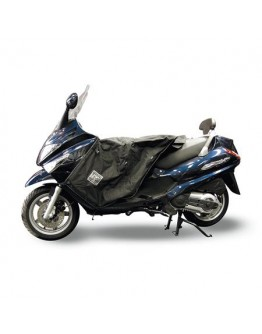 Tucano Κουβέρτα Piaggio X8/Xevo R045