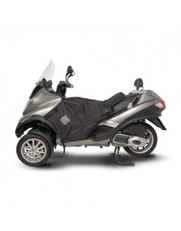 Tucano Κουβέρτα MP3/MP3 Touring 400LT/ 500 SPORT/ Businnes R062