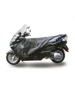 Κουβέρτα Termoscud Burgman 400 06-16