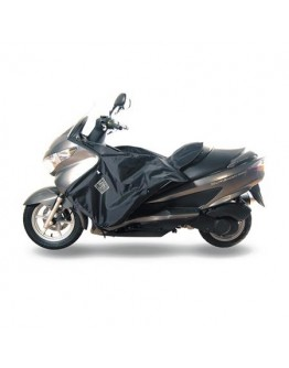 Tucano Κουβέρτα Suzuki Burgman 125/150/200 Executive 07-13