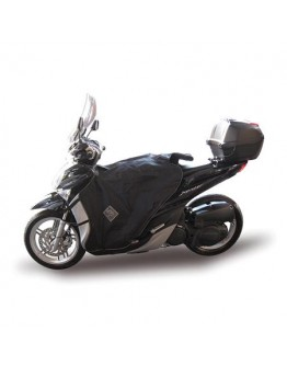 Tucano Κουβέρτα Yamaha Xenter 125/150 12-18 R090