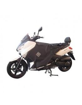 Tucano Κουβέρτα Yamaha Xmax 125/250 10-13 R080