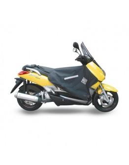 Tucano Κουβέρτα Yamaha Xmax 125/150 05-09 R155