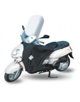 Tucano Κουβέρτα Yamaha XC 300 Versity R152C