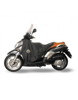 Tucano Κουβέρτα Yamaha X-City 125/250/300 R152C