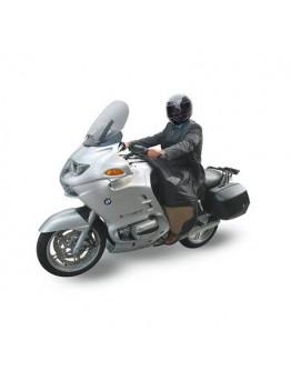 Tucano Κουβέρτα Motorbike Legcover Road Bikes