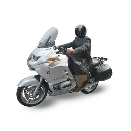 Tucano Κουβέρτα Motorbike Legcover Road Bikes R117
