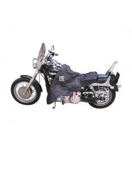Tucano Κουβέρτα Motorbike Legcover Small Size