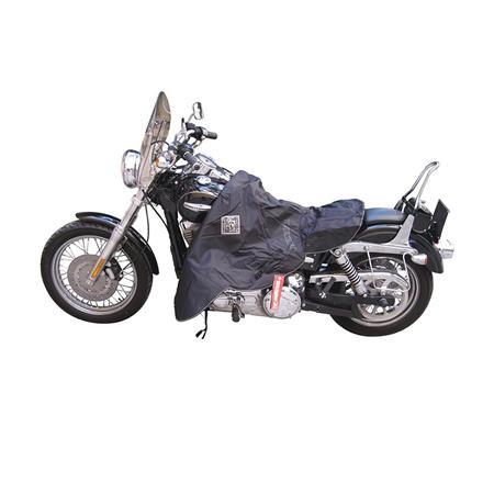 Tucano Κουβέρτα Motorbike Leg Cover Small Size R118