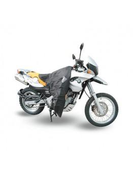 Tucano Κουβέρτα Motorbike Legcover Large Size R119