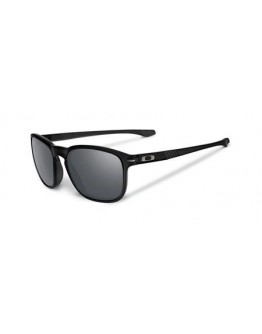 Enduro Shaun White Signature Series Black Ink/Black Iridium