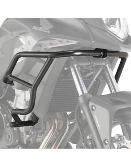 Givi Προστατευτικά Κάγκελα Honda CB 500 X 13-18