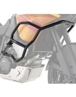 Givi Προστατευτικά Κάγκελα KTM 1050//1090/1190 Adventure R 13-16