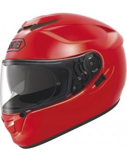 GT-Air Shine Red