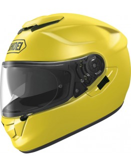 GT-Air Brilliant Yellow