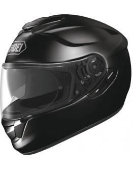 GT-Air Black