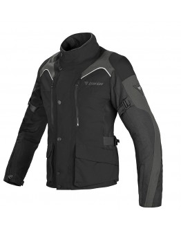 Dainese Tempest D-Dry Lady Jacket