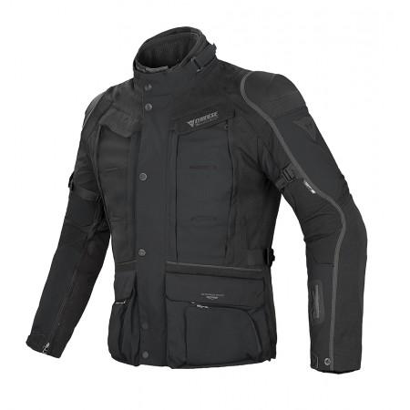 Dainese D-Explorer Gore-Tex Jacket Black