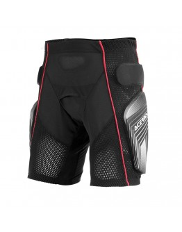 Acerbis Riding Short Soft 2.0