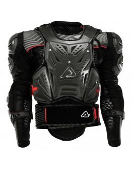 Acerbis Θώρακας Cosmo Body Armour 2.0