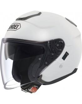 J-Cruise White