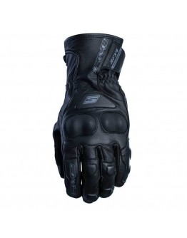 Five RFX4 WP Gloves