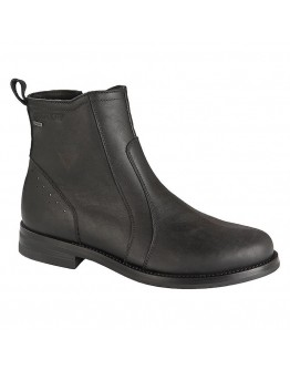 Dainese S. Germain Gore-Tex Boots Black