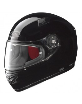 X-603 Start N-Com Black 3
