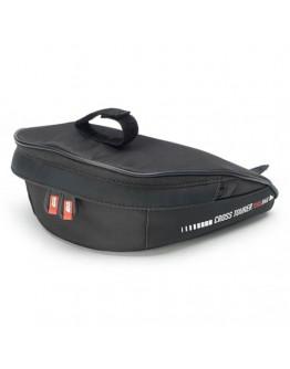 Tool Bag Honda Crosstourer 1200 12-14
