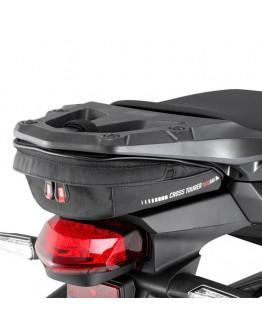 Givi Εργαλειοθήκη Honda Crosstourer 1200 12-14 XS1110R
