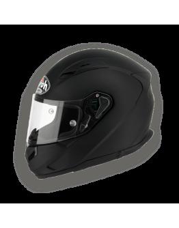 T600 Color Black Matt