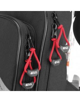 Givi Τσαντάκι Ποδιού Leg Wallet XL EA113