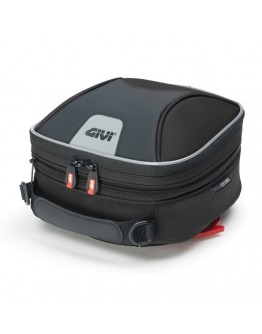 Givi Tankbag Tanklock XStream XS319
