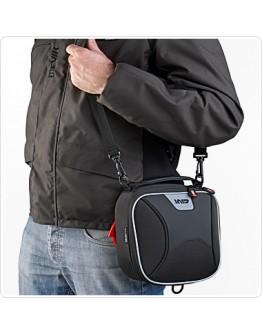 TankLock Bag XS319