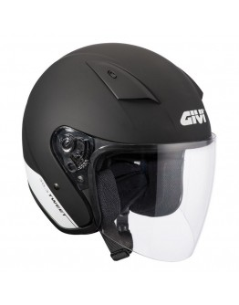 Givi H30.3 Tweet Black Matt