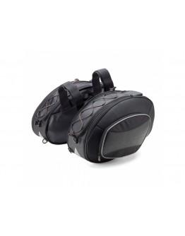 Kappa Πλαϊνές Τσάντες RA310