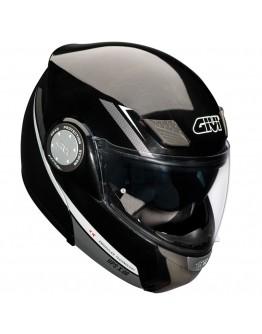 X.08 Modular Metal Black