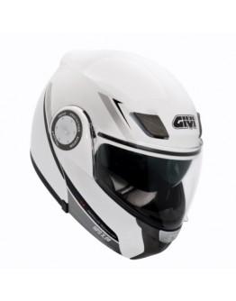 Givi X.08 Modular White