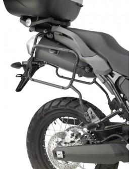 Givi Βάσεις Monokey OBK Yamaha MT-09 Tracer 15-17