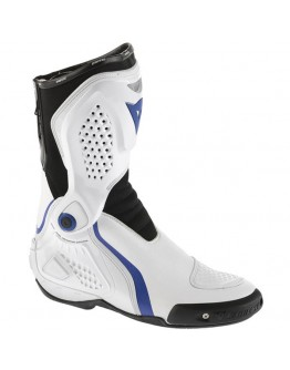 Dainese TRQ Race Out Boots Blue