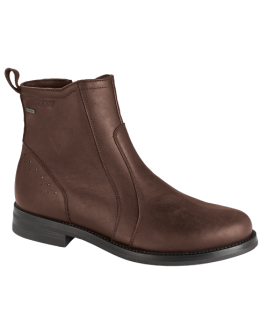Dainese S. Germain Gore-Tex Boots Brown