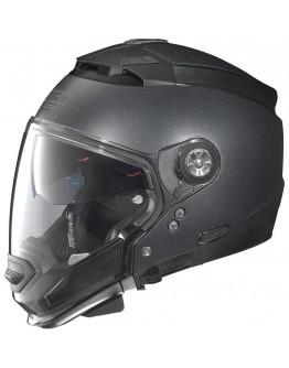 N44 Evo Special Black Graphite N-Com 25