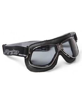 Ariete Μάσκα Vintage Goggles Black