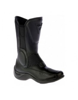 Dainese Dainesella D-WP Lady Boots