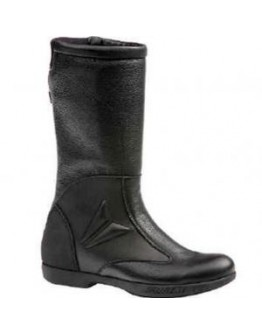 Dainese Hawk Lady D-WP Boots